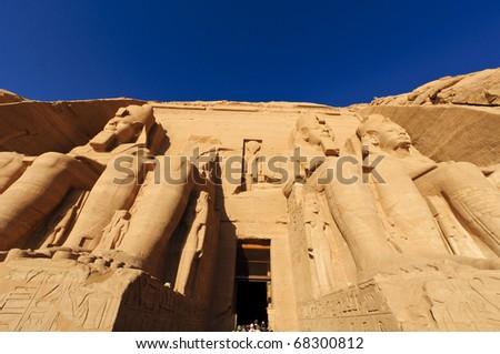 Magnificent Egypt