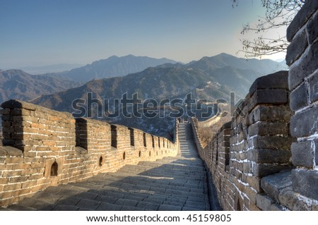stock-photo-the-great-wall-mutianyu-section-beijing-45159805.jpg