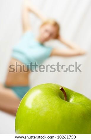 диета снижающая холестерин в крови