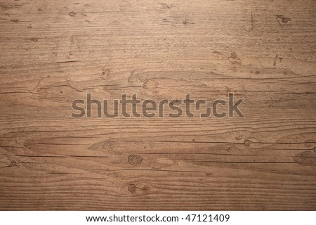 the grey wood texture
