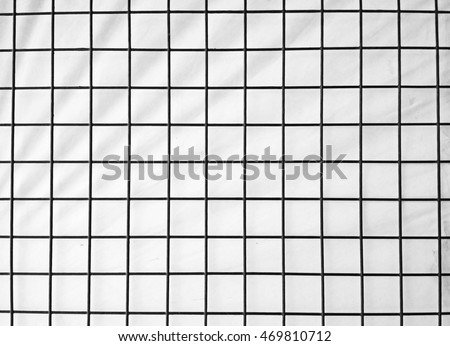 the grid #469810712