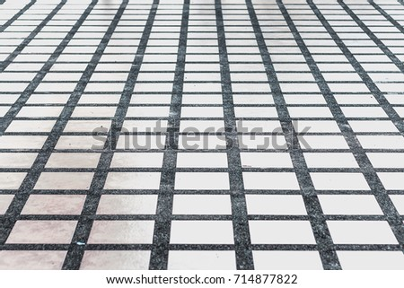 The Grid #714877822