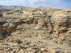 The Holy Lavra of Saint Sabbas the Sanc tified, known in Arabic as Mar Saba, is an Eastern Orthodox Christian monastery overlooking the Kidron Valley.