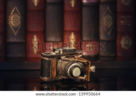 stock-photo-the-image-was-obtained-by-light-painting-technique-139950664.jpg