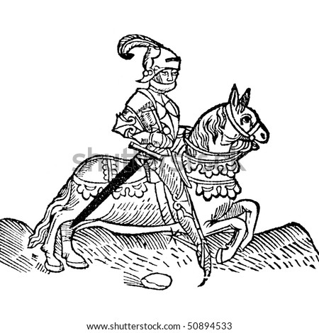a literery analysis of the satire in canturbury tales by chaucer While this tale is the most original of chaucer's, the trick played at the end on the old dotard — often referred to as the pear-tree episode — was found in many popular tales of the time in fact, the figure of the aged or feeble lover is frequent in literature of all ages.
