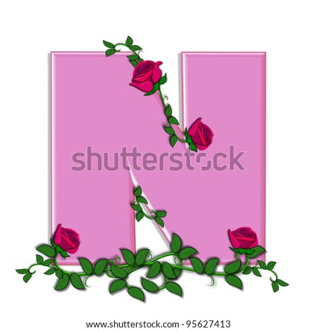 climbing roses фото
