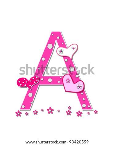V Alphabet Images In Heart Alphabet In Heart In the alphabet set heart