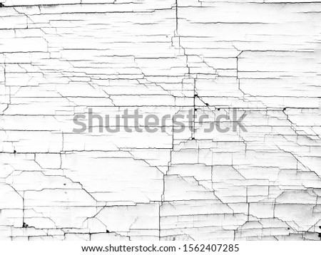 The lines of the cracks are beautiful #1562407285