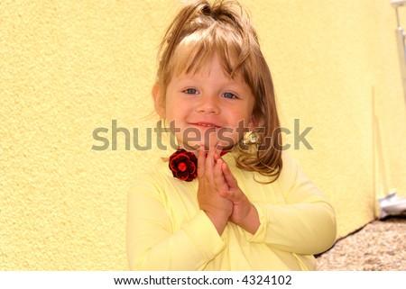 girl dsc images
