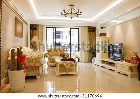 Expensive Living Rooms The Luxury Expensive Living