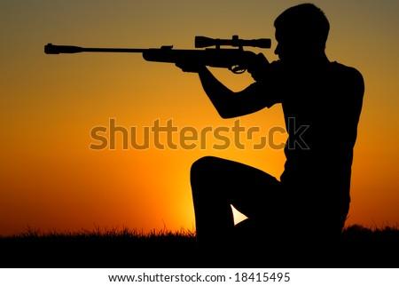 quarter cyanne s english portfolio  the sniper essay