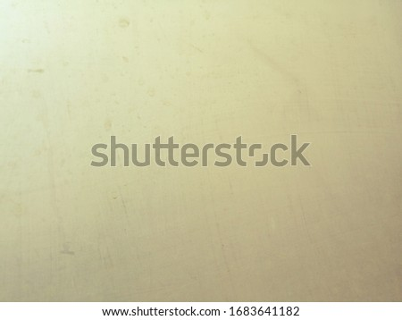 The​ metal​ texture​ of​ surface​ wall​ concrete​ damaged​ by​ rust​y​ for​ background. The​ pattern​ of surface​ wall​ concrete​ isolated​ colors​ use​ for​ vintage background​ stock photo
