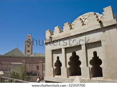 stock-photo-the-moravid-koubba-near-marrakech-museum-morocco-52359700.jpg