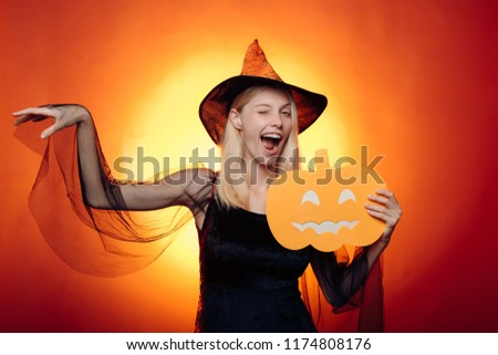The Most Popular Candy for Halloween. Halloween dresses and witch costumes and witch hats. Witch hat. Happy Halloween Quotes for Spooky Fun. 31 october. Happy Halloween Stickers #1174808176