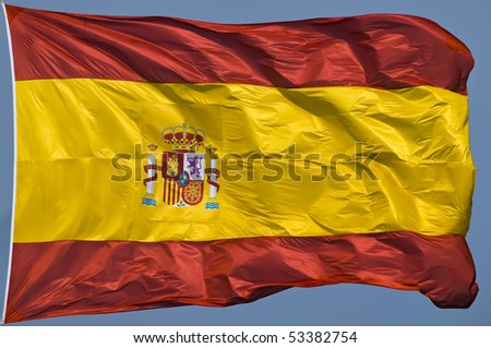 Picasa web meaning, symbol dec most The+national+flag+of+spain