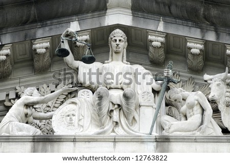 Supreme Court Singapore Pictures on The Old Supreme Court  Singapore Stock Photo 12763822   Shutterstock