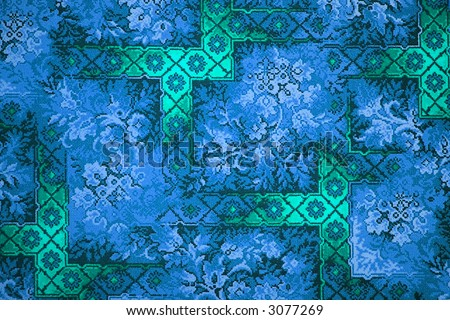 Backgrounds textures abstract