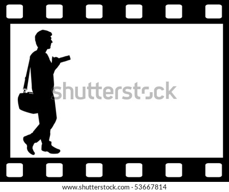 royalty free rf stock outsourcedquick Photographers silhouette