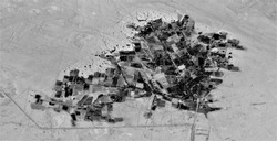 The power of the wind, allegory, abstract naturalism, Black and white photo, farms of human crops in the desert, abstract photography of landscapes of the deserts of Africa from the air, aerial view,