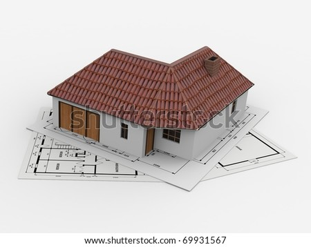 BUILDING PLANS FOR HOUSE ADDITIONS   Home Building Designs