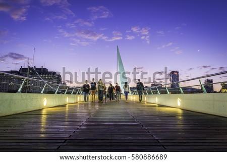 Shutterstock The