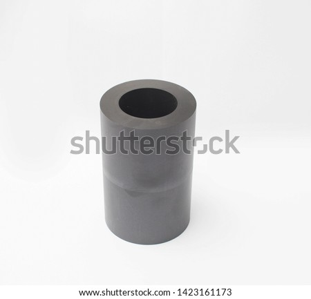 the raw thermoplastic composite material #1423161173