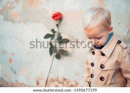 The Real kids History of Valentine's Day. Valentines Day: Gift, Romantic and Date. Holidays and celebrations. Valentines day child #1490677199
