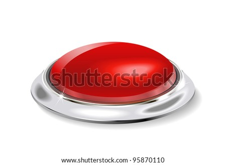 The red button controls is shown in the image.