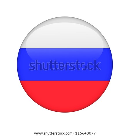 Makariy Russian Russian Form Of 12