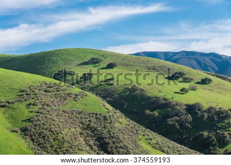stock-photo-the-rustic-foothills-in-the-