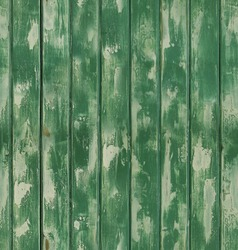 the seamless texture of old boards