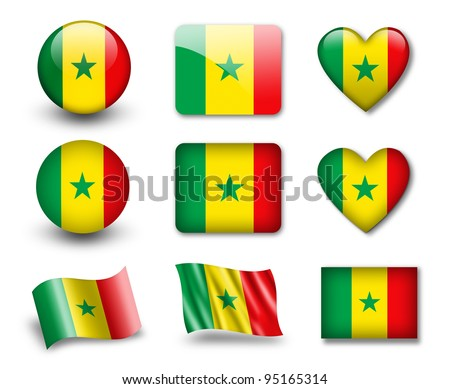 Related Pictures flag images icons and more 3d flag icons of asia free