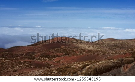 The sky over the Teide National Park, the heart of Tenerife, has such a unique purity and clarity. The Starlight Foundation awarded the Starlight certificate to Teide in the tourism category,