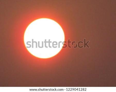 the sun pics.