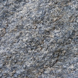 The surface of the granite stone. Can be used as background