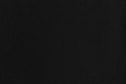 The surface of the treadmill material is black, top view. Black Rubber Texture. rubber belt or treadmill conveyor belt background. copy space.