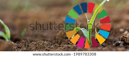 The Sustainable Development Goals are a call for action by all countries – poor, rich and middle-income – to promote prosperity while protecting the planet.