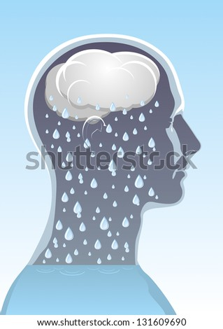The symbolic image of mental health