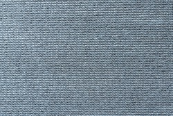 The texture background of the carpet,blue carpet texture background on the meeting room.The blue carpet texture with the light effect.The Blue carpet texture in house.Cleaning the blue carpet on floor
