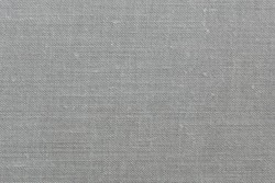 the texture of the book cover, fabric texture grey, Studio