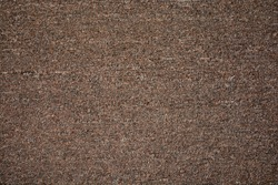 The texture of the carpet for the floor.