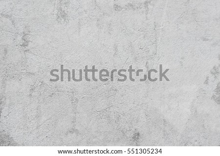the texture of the concrete #551305234