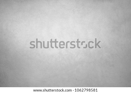 The texture of the painted surface is a smooth wall with slight impregnations of noise. Balanced white color. Designer background. Artistic plaster. Rastered digital fit. Realistic photo.