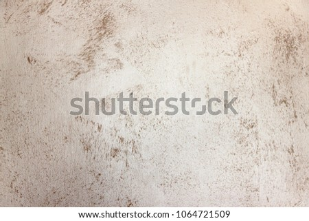 the texture of the wall from...