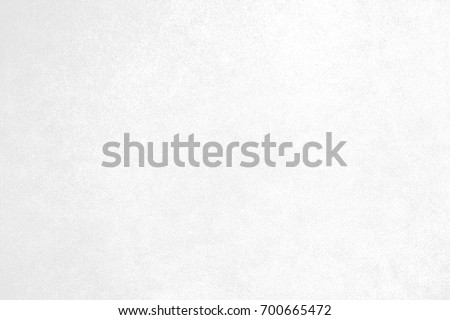 The texture of the white velvet. The background of white cloth. Background of white luxury velvet