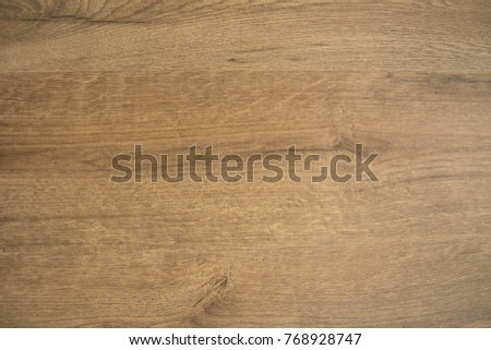 the texture of the wood #768928747