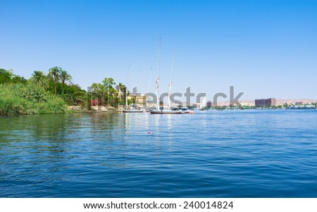 Tourist Attractions In Egypt Stock Images Search Stock Images On Everypixel