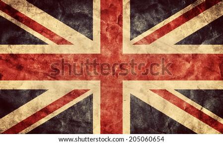 the united kingdom or union...