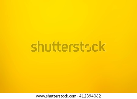 Shutterstock The variocolored blurred background and texture.