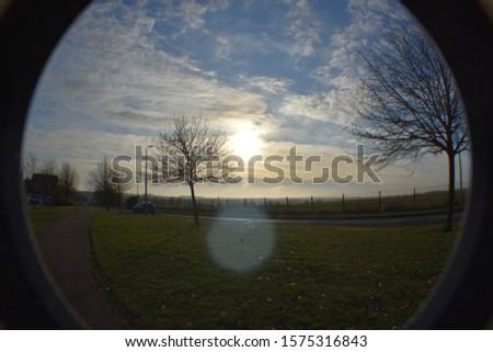 the very sunny sunny day  #1575316843